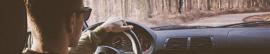 Ko der zināt topošajiem autovadītājiem